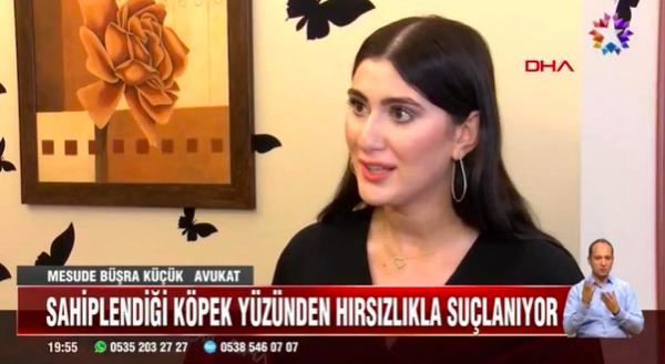 Bakırköy ceza avukatı ağır ceza avukatı asliye ceza avukatı
